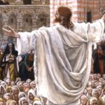 Preaching the Homily and the New Evangelization