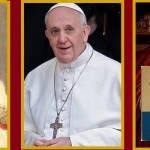 Pope Francis and the Just Third Way