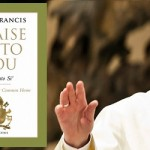pope-francis laudato si-artwork
