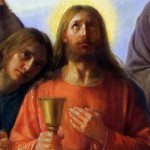 Reflections on the Glorification of Jesus in the Gospel of John