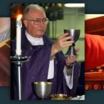 The Great Catholic Music Debate