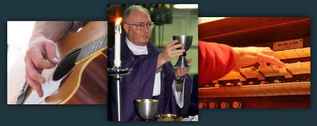 The Great Catholic Music Debate - Homiletic & Pastoral Review