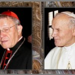 "Conscience, Freedom, and the ""Law of Graduality"" at the Synod on the Family"