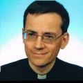 Fr. Jacek Stefanski