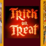 Halloween: Neither A Trick Nor A Treat