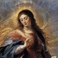 Mother_of_Mercy_artwork_for_Fleischmann_article