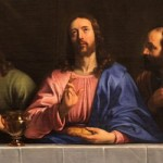 On the Ordination of Women and the Priesthood of Christ