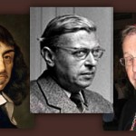 An Old Philosophy and a New Theology