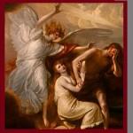 Contraception and Original Sin