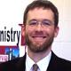 Dr. Marc Tumeinski