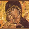 Theotokos_of_Vladimir_Icon_for_January_2016_homilies