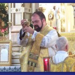 Questions Regarding the Use of Latin in Celebrating the Mass