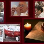 Anemic Parishes and Parish Life