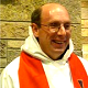 Fr. Donald Brick, OCD