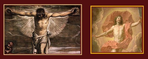 Homilies_for_March_2016_-_Death_and_Resurrection