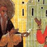 Reverence for Truth in Ecumenical Prayer