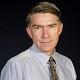 Dr. Thomas McLaughlin, PhD