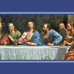 The Eucharistic Theology of Karl Rahner: A Critical Survey