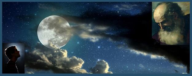 The_Heavens_Declare_the_Glory_of_God_artwork