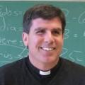Fr. David Vincent Meconi, SJ