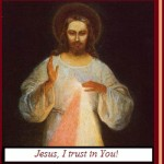 Homilies for April 2016