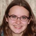Veronica A. Arntz