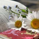 Spring Reading for April 2016