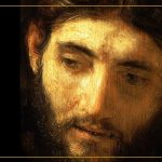 Salesian Reflections on Divine Mercy