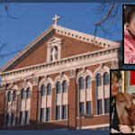 Serving LGBT Students in Catholic Schools
