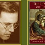 Ideas for Pastoral Ministry from the Philosophy of Love of Dietrich Von Hildebrand