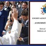 <i>Amoris Laetitia</i>: A Deceptive Joy