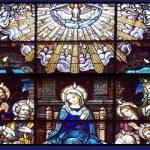Pentecost, the New Babel