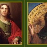 John and John: The Last Two Prophets of the Parousia