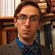 Matthew Minerd, Ph.D.