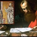 Homilies for July 2016