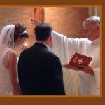 The Metaphysics of Christian Love