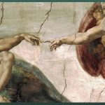 The Trinity, Sexual Complementarity, and Authentic Marriage