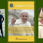 <i>Amoris Laetitia</i>, the Human Person, and the Meaning of Marital Indissolubility