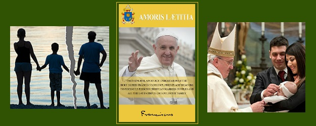 Amoris Laetitia Human Person art