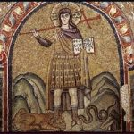 God's Armor versus the Devil's Stratagems