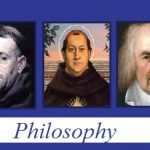 Can Philosophy Strengthen an Ecumenical Approach to Issues of Morality?