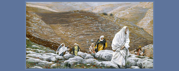jesus-goes-up-to-jerusalem-artwork-by-james-tissot-for-october-homilies