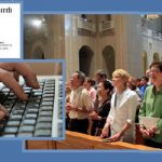 Writing that Connects with Parishioners
