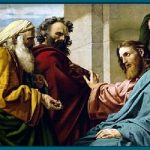 Re-assessing the Role of the Pharisees in the New Testament