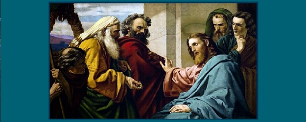 re-assessing-the-role-of-the-pharisees-in-the-new-testament