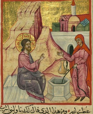 jesus-talking-to-the-woman-at-the-well
