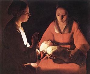 mary-holding-baby-jesus