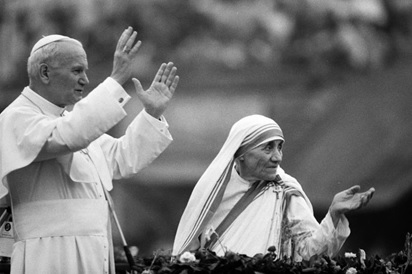 pope-john-paul-ii-and-mother-teresa