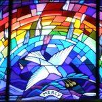 Restoring Unity Through the Spiritual Works of Mercy