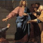 Self-esteem: Biblical or Distracting?